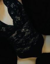 Devilka se ráda fotí🤭