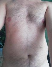 Naked 2
