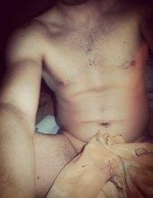body)