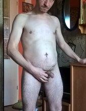 i whore naked 2