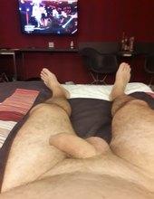 hotelowo