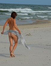 něco od moře