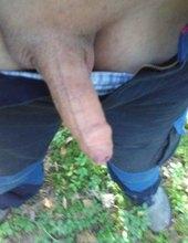 malej