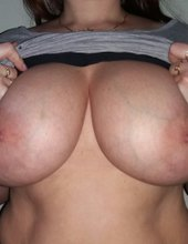prsa, prsa a zase prsa