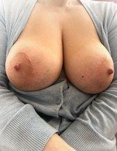Milf tits 3 💋🥰