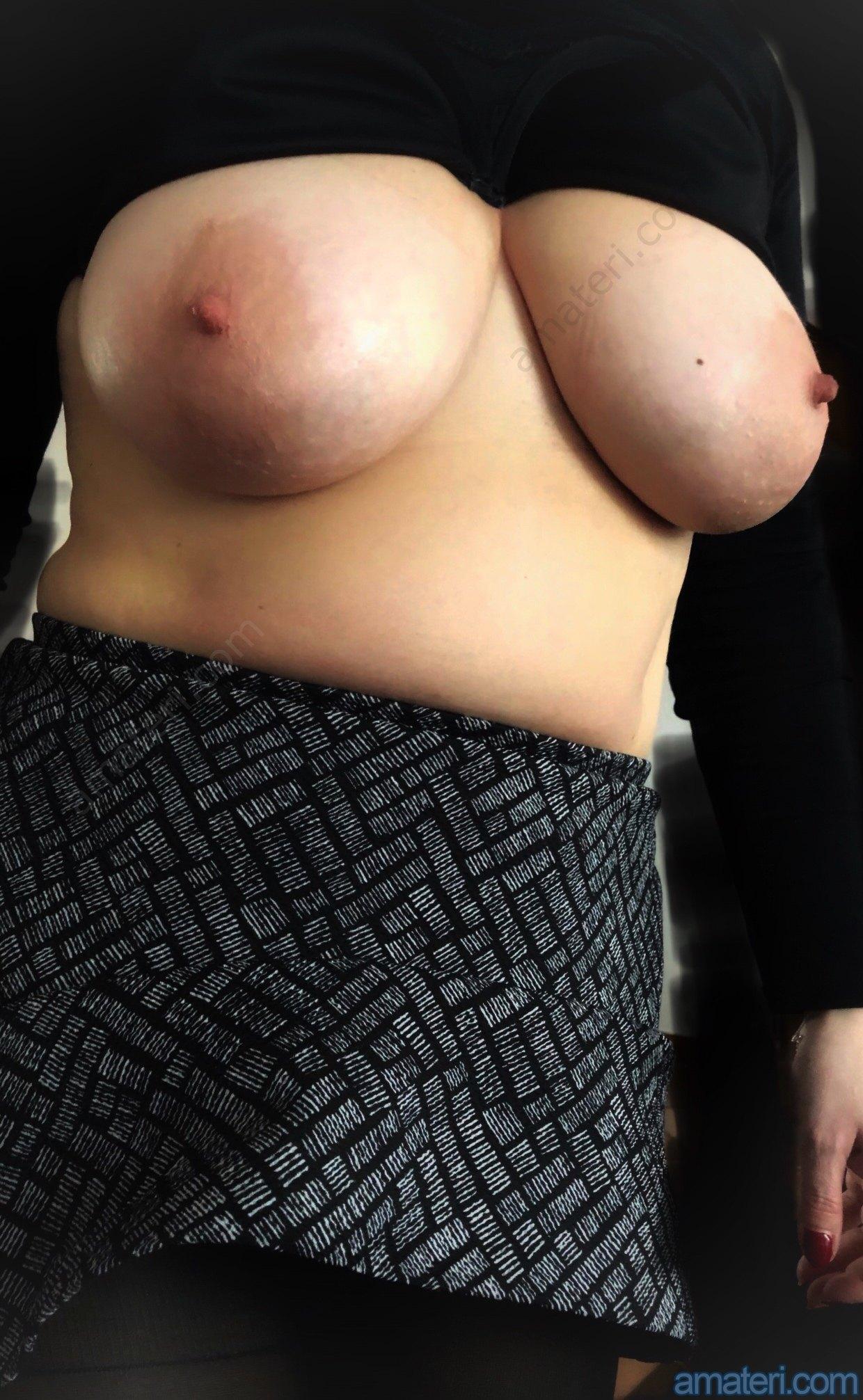 Najlepšie čierne MILFs Najlepšie masáž porno stránky
