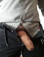 Z kalhot