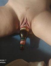 Pivní vášeň
