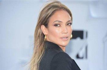 Jennifer Lopezová: Sexting není vůbec sexy!