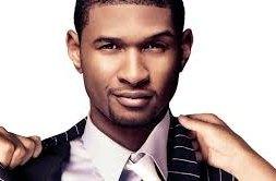 Žena žalující Ushera kvůli pohlavnímu herpes mu vyhrožuje zveřejněním domácího porna