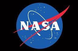 NASA pošle do vesmíru lidské sperma