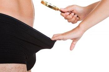 Naprosto důležitá je velikost penisu jen pro čtyři procenta žen