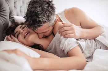 Svědomití lidé holdující pevnému plánování jsou sexuálně nejuspokojenější
