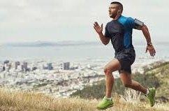 Vytrvalostní běžci můžou mít problém s erekcí kvůli snížené hladině testosteronu