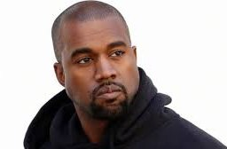 Kanye West: Porno sleduju pořád