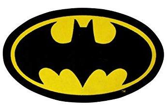 Společnost DC Comics ukázala v novém komiksu Batmanův penis