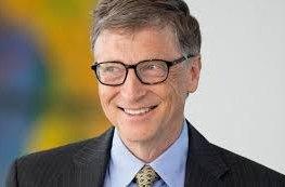 Vědci podporovaní Billem Gatesem vyvinuli samolubrikující se kondom