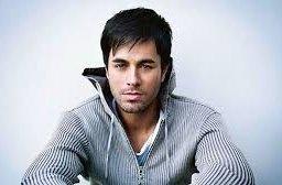 Enrique Iglesias: Sex s Annou máme místo snídaně