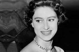 Princezna Margaret randila s obávaným gangsterem Bindonem, který ji uchvátil obřím pyjem