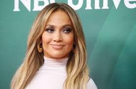 Jennifer Lopezová souložila v karavanu během natáčení