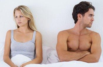 Lidstvo možná ztratí zájem o sex kvůli přelidnění a moderním technologiím