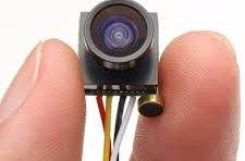 Britská společnost Julz uvedla na trh penisový kroužek se zabudovanou HD kamerou
