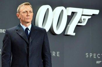 Daniela Craiga učí natáčet erotické scény feministická sexuální koučka