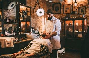 Každý pátý vousáč je tak posedlý porostem na bradě, že by se vzdal sexu na rok