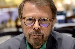 Björn Ulvaeus: Sex mám čtyřikrát týdně