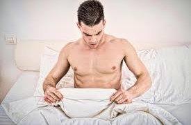 Pětačtyřicet procent mužů není spokojeno s velikostí penisu