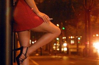 Prostitutka z Nového Zélandu vysoudila miliony za sexuální obtěžování