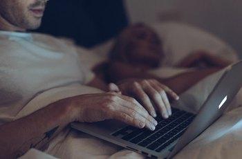Mladí Američané přiznali, informace o sexu získáváme z porna