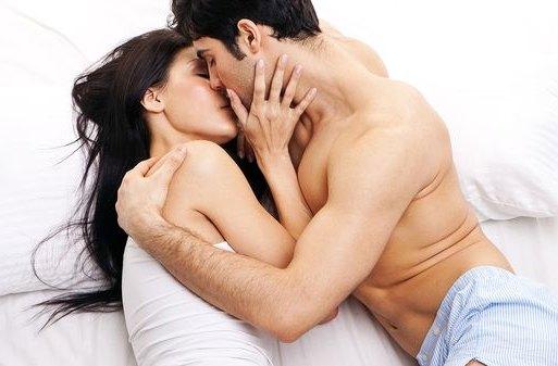 Pro 95 procent mužů je velmi důležité, aby byli ve vztahu sexuálně žádoucí. Zažívá to 12 procent