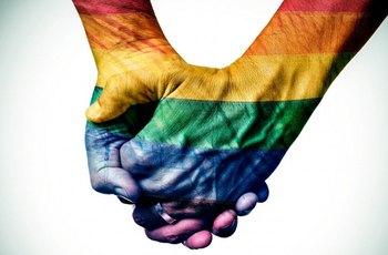 Soud v Japonsku rozhodl, že vládní zákaz manželství homosexuálů je protiústavní
