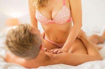 Ženy litují, že se dopustily sexu na jednu noc, muži toho, že nabídku nezávazných radovánek odmítli