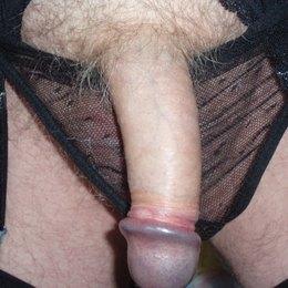 stockings69