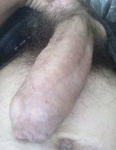 sex cesky amateri c