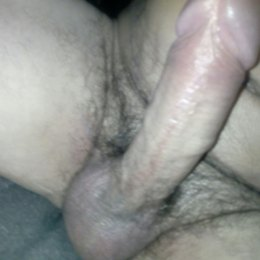 sexy1107