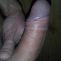 sex inzeráty amateri sex