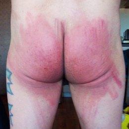 spank225