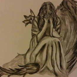 Kral_mece