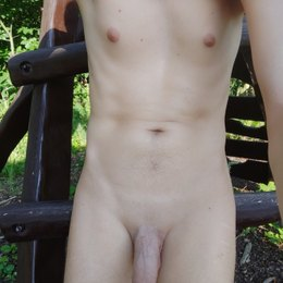 ronan21