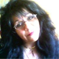 free ideo cz www amateri