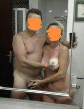 amateri com sex benešov