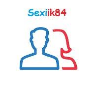 sexiik84