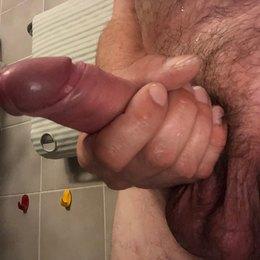 Hornyandhotfuck