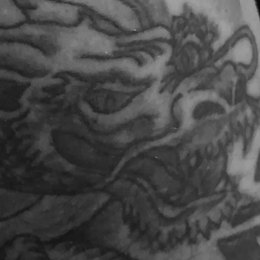Dragon_ze