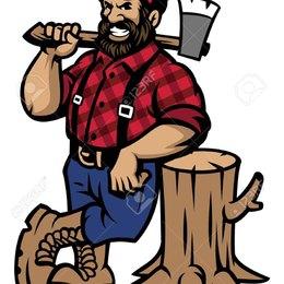 Lumber_Jack