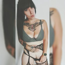 Mia_Mey