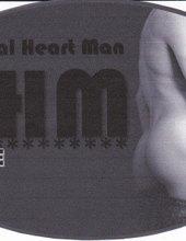 MHMcast
